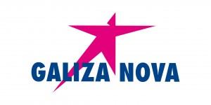 galiza nova 2