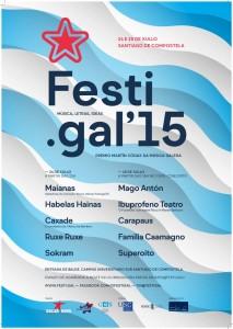 2015_festigal_cartaz_AF