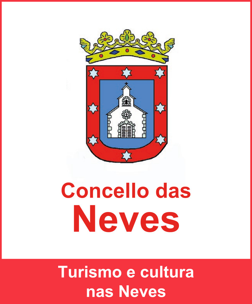 As Neves