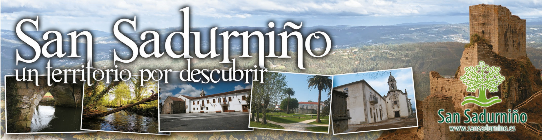 San Sadurniño